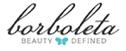 Borboleta Beauty Defined