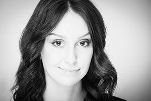 Rochelle Boucher | Stylist