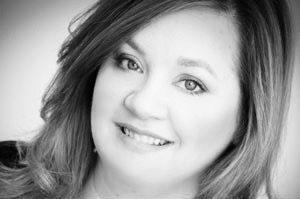 Christine Leonard | Master Stylist