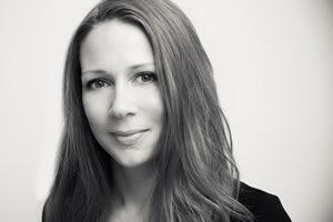 Colleen Jamieson | Master Stylist