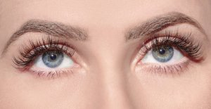 abf6b01ed79 Your lash stylist will conduct a thorough consultation to assess your  needs, allowing you the opportunity to help design your customized lash  look to ...