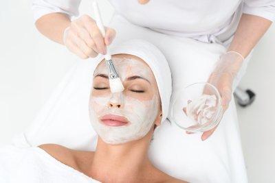 Aesthetics Skin Boutique Elavina Salon And Spa